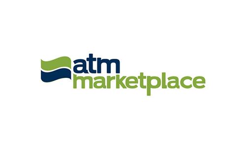 atm_marketplace